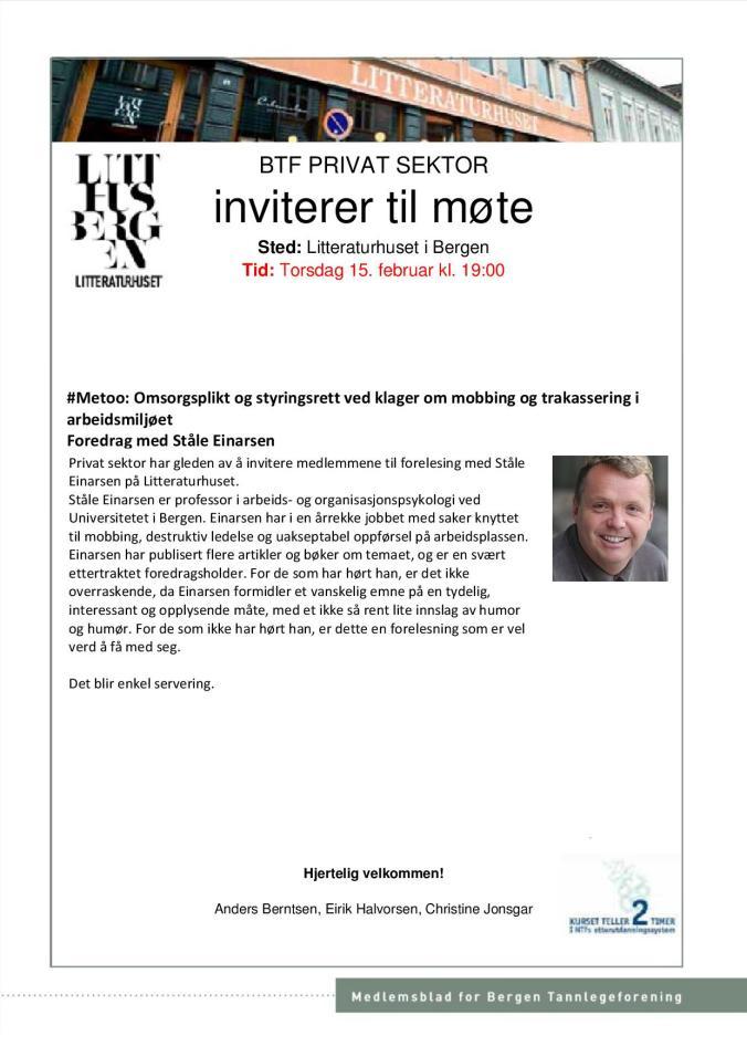 Møteinnkalling Privat 15. februar-page-001