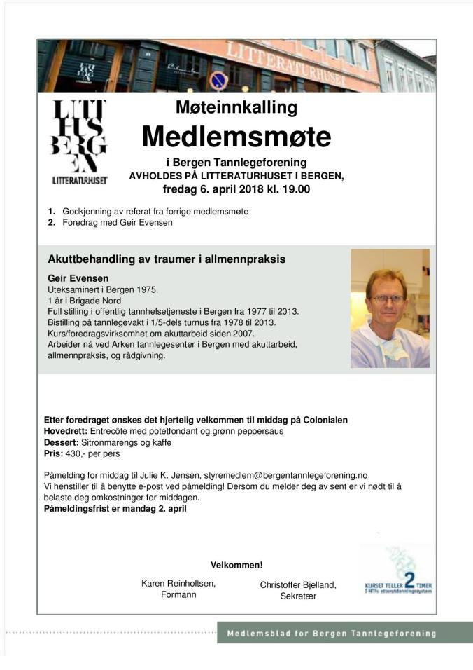 Møteinnkalling April-page-001.jpg
