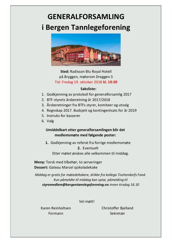 InvitasjonTilGF2018