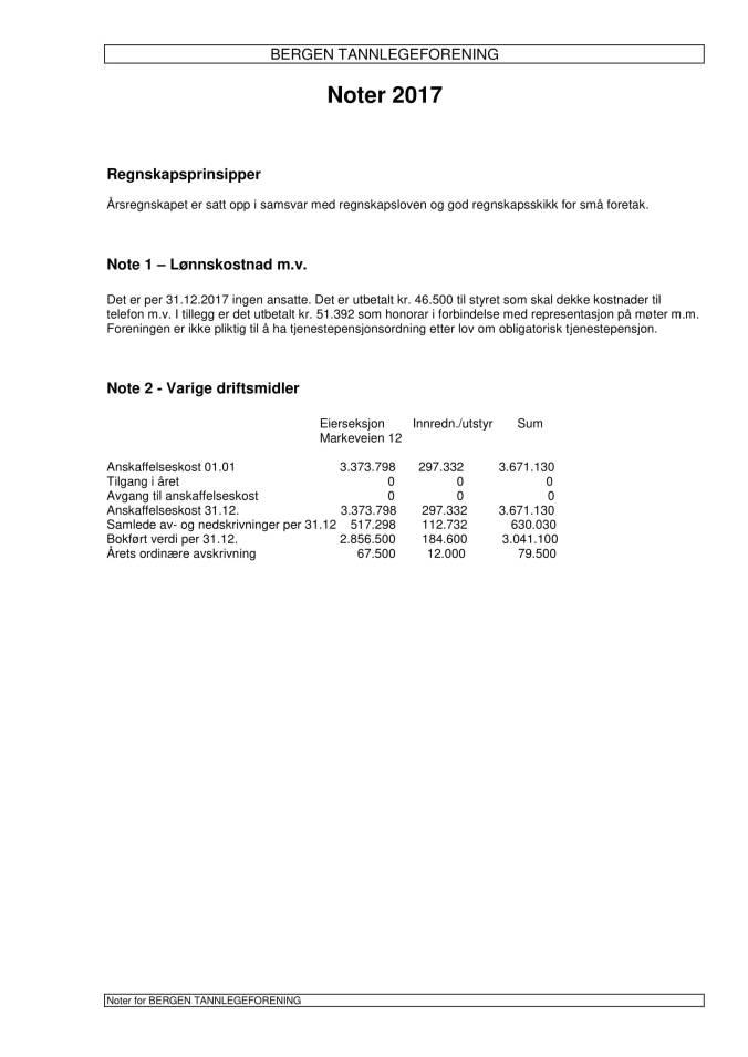 Regnskap_BTF_2017-5