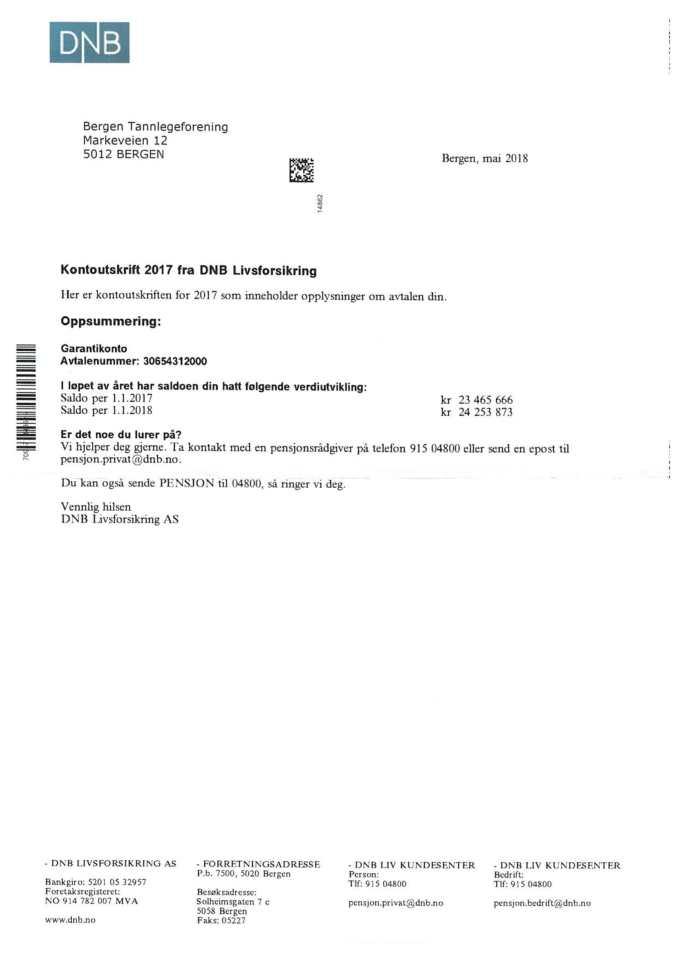 Regnskap_BTF_2017-8