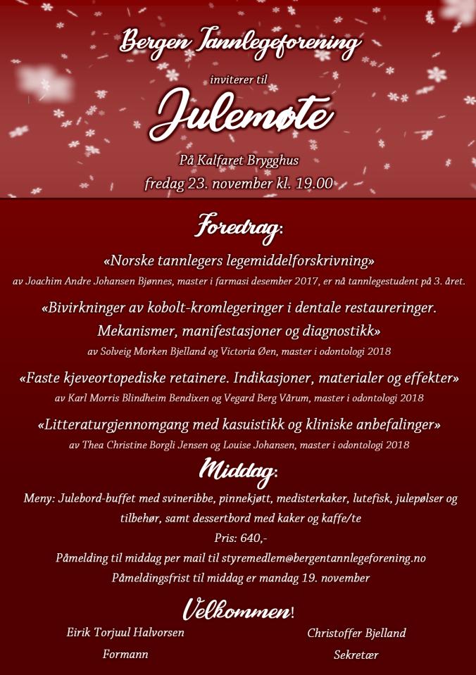 JulemøteInvitasjon Utkast 5