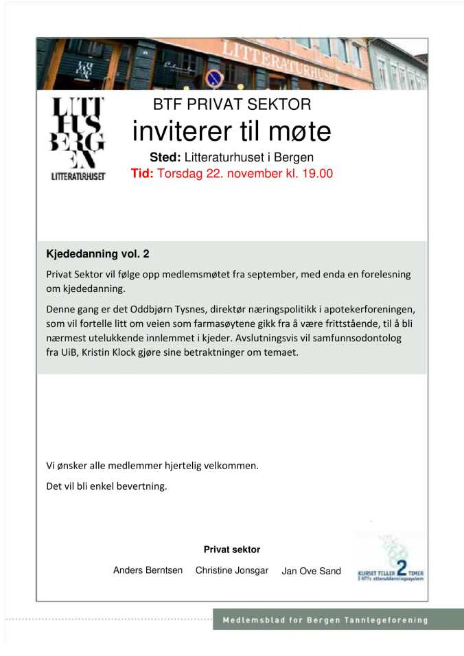 Møteinnkalling Privat Nov 18-1.jpg