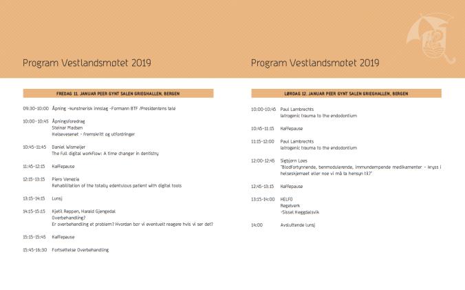 ProgramVestlandsmøtet.png